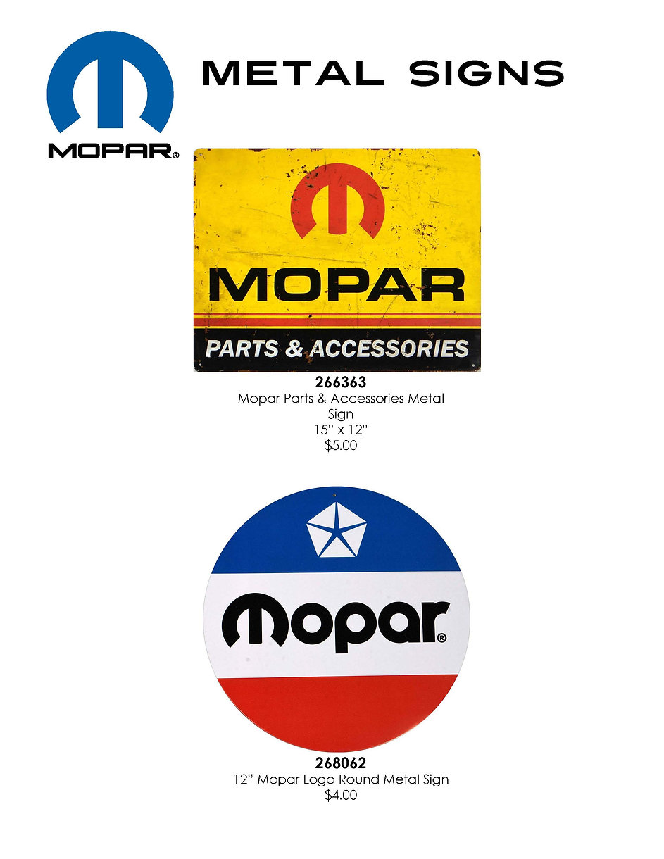 Mopar Sell Sheet _Page_3.jpg