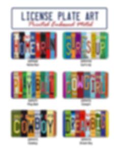 KT_License Plates_SellSheet2.jpg