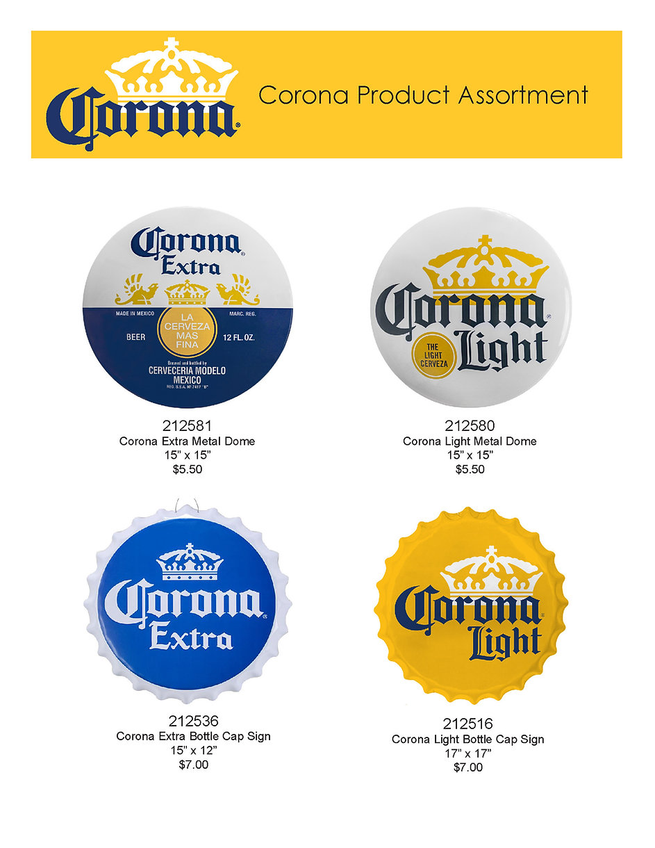 Corona Sell Sheet_ 2021_Page_02.jpg