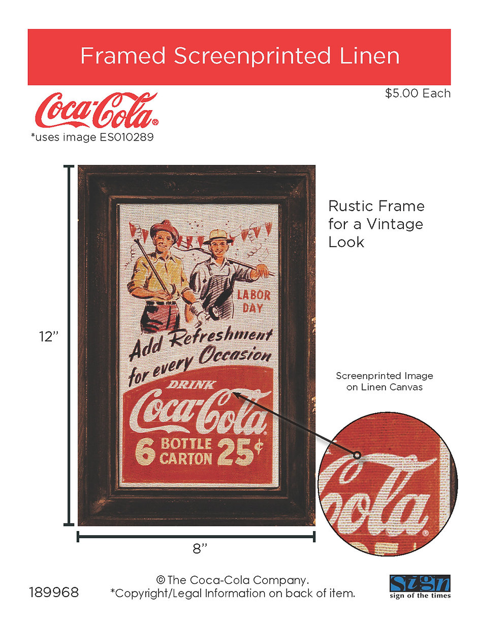 Coca-Cola_Sell Sheet_email_Page_13.jpg