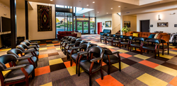 Thumb Butte Medical Center