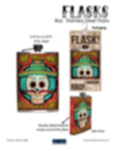 Flasks_SellSheet_Page_3.jpg