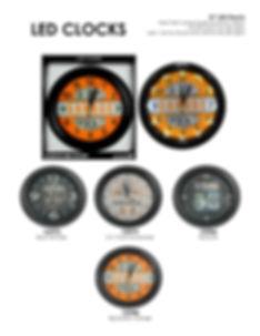 LED Clock Sell Sheet 2019.jpg