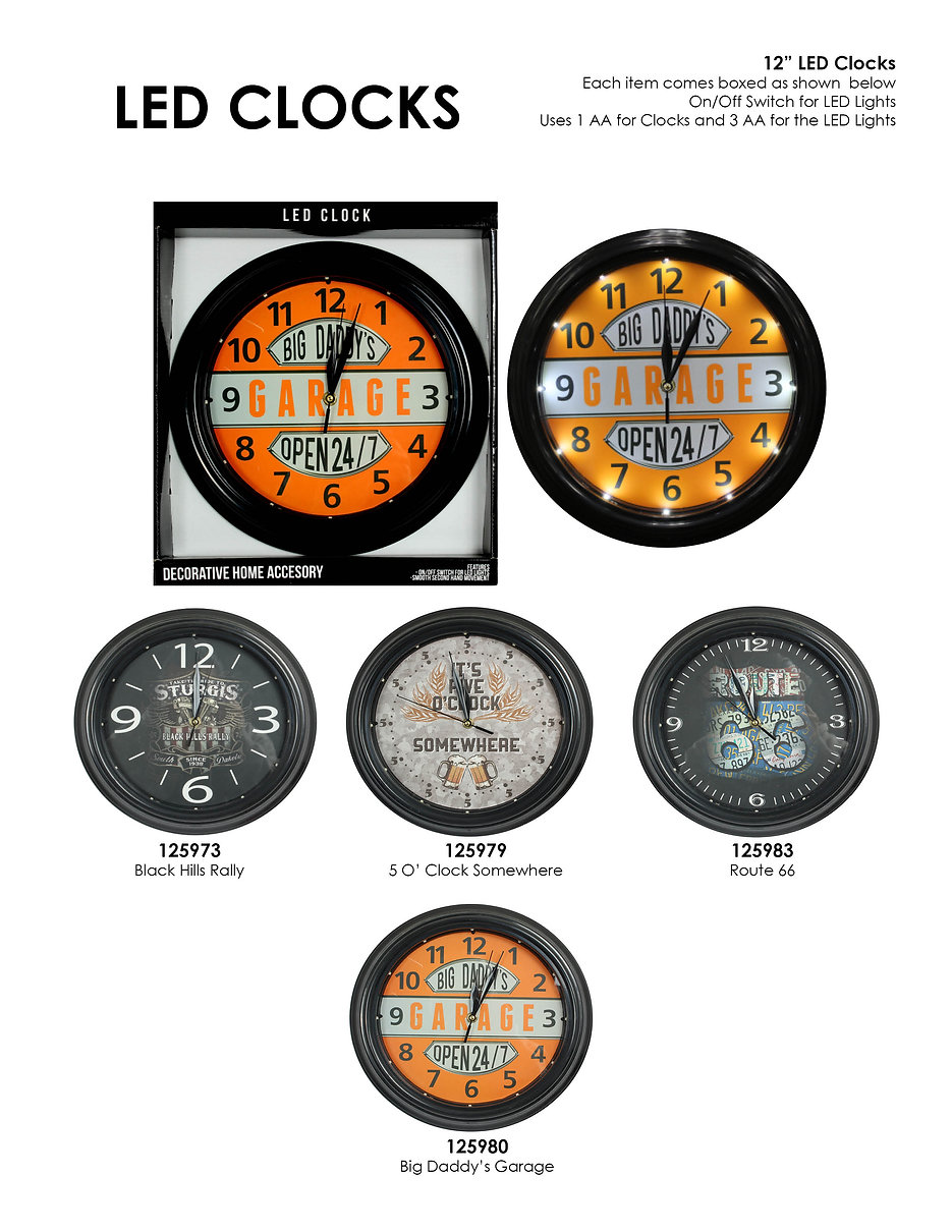 LED Clock Sell Sheet 2019.jpg