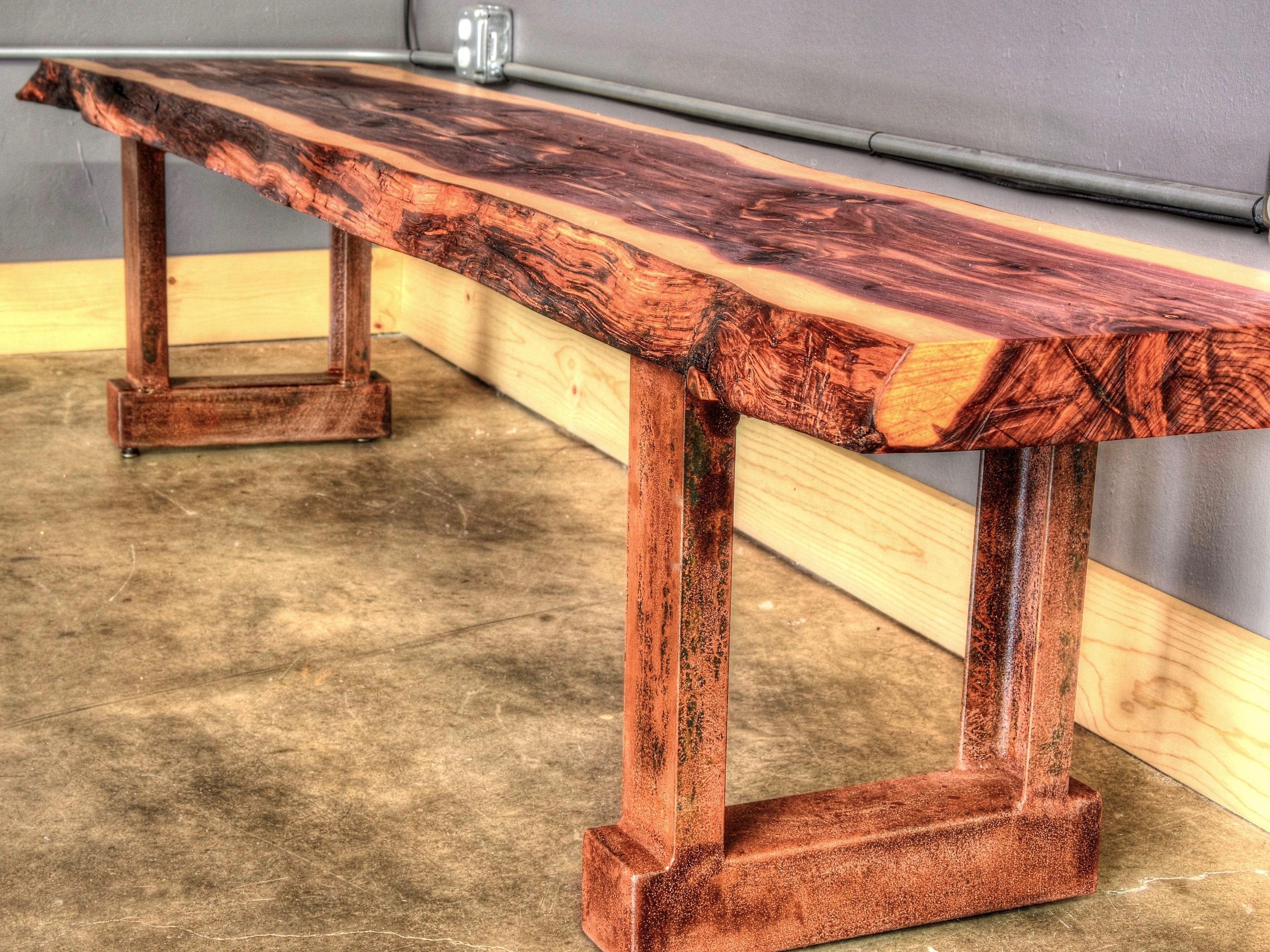 IDEA Custom Furniture