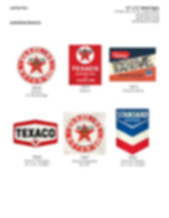 Metal Signs_Updated 2019_Sell Sheet10.jp