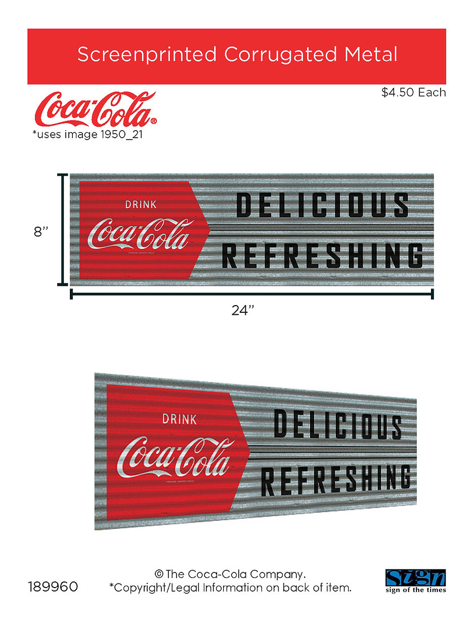 Coca-Cola_Sell Sheet_email_Page_12.jpg