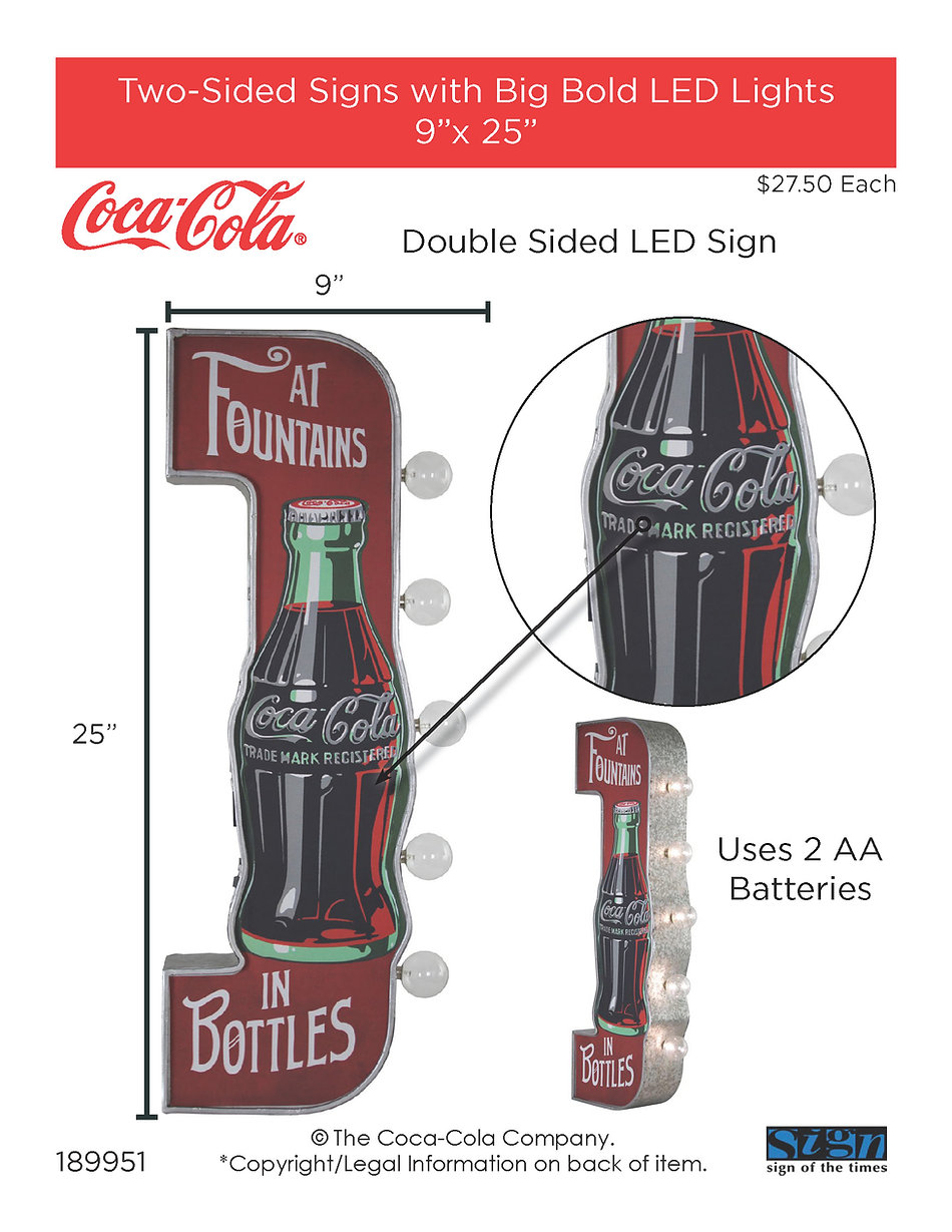 Coca-Cola_Sell Sheet_email_Page_08.jpg