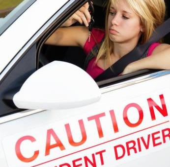 Do's and Don'ts of Your Driver's License Test