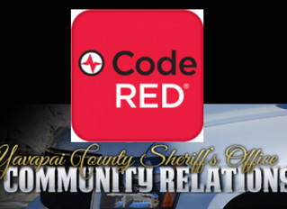 4 Things You Need to Know about CodeRed® for Fire Protection Services