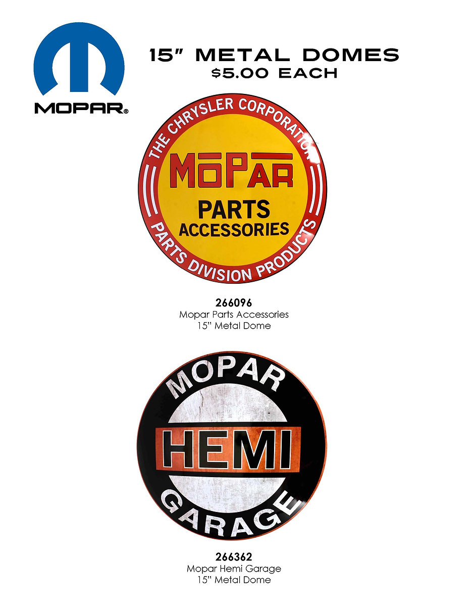 Mopar Sell Sheet _Page_2.jpg