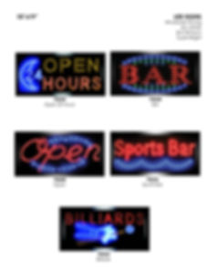 LED Bar Signs 2019_7.jpg