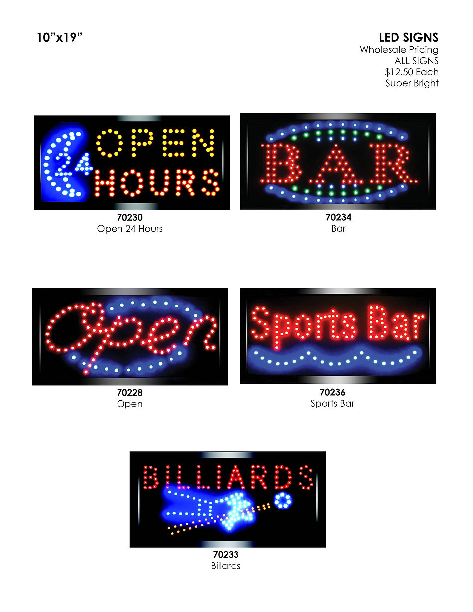 LED Bar Signs 2019_7.jpg