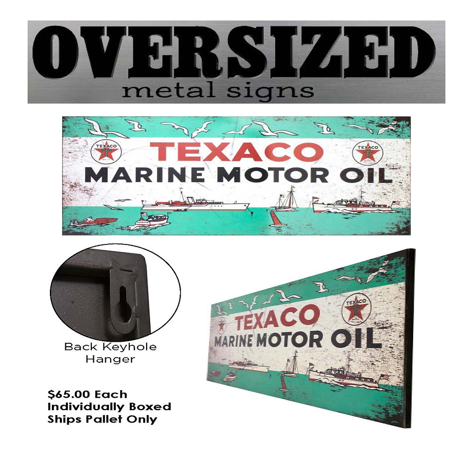 Large Metal Signs Sell Sheet_2019_Page_1