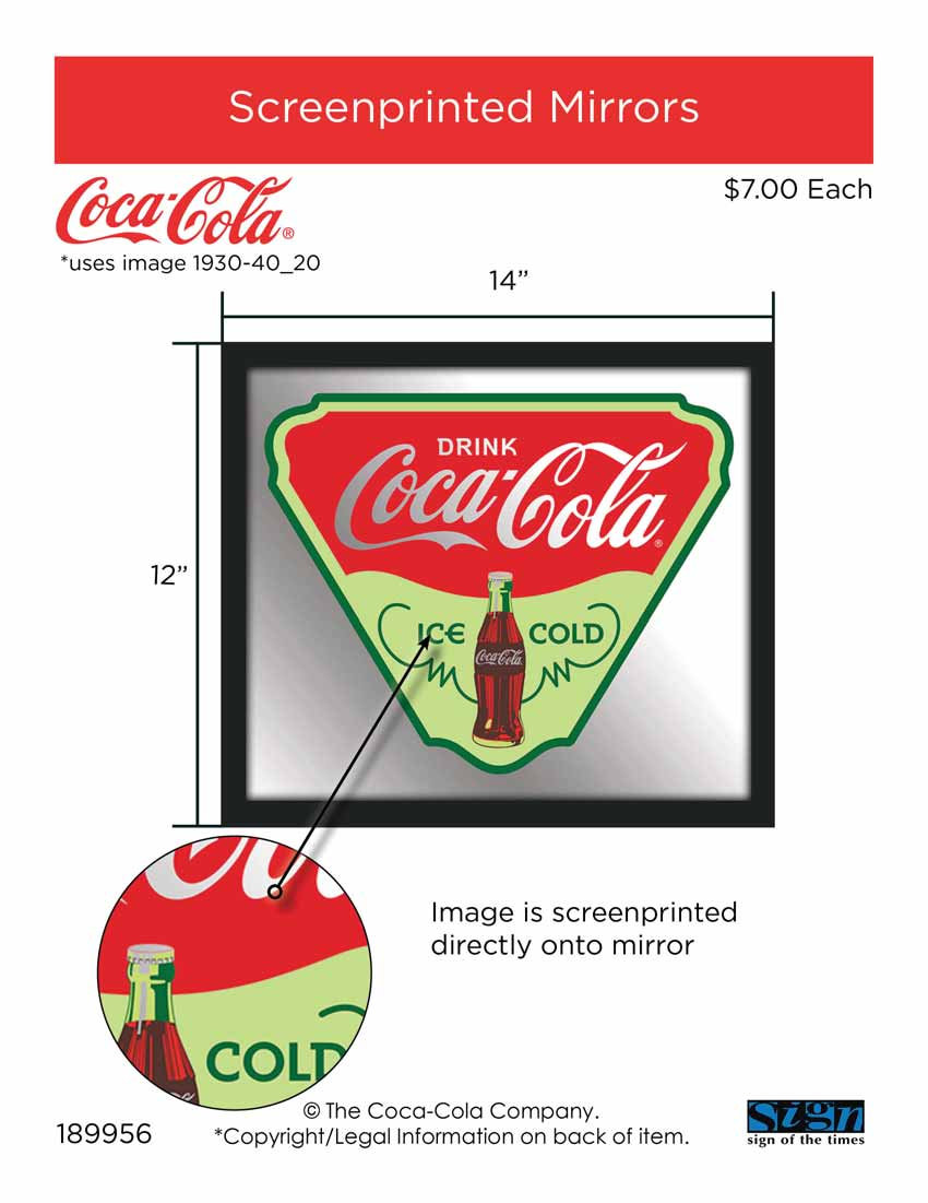 Coca Cola Sell Sheets_Page_11.jpg