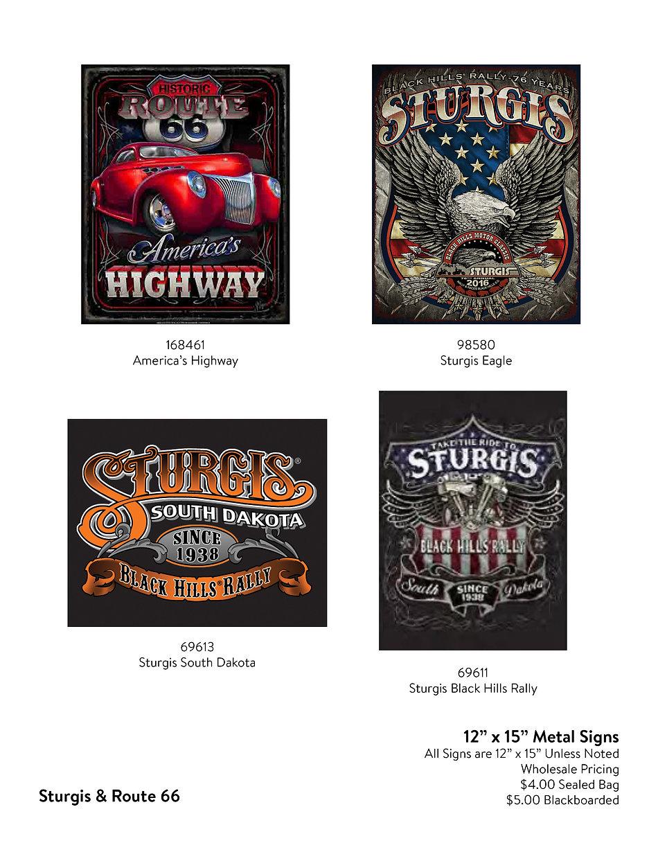 Metal Sign Catalog 2021 Pg13.jpg