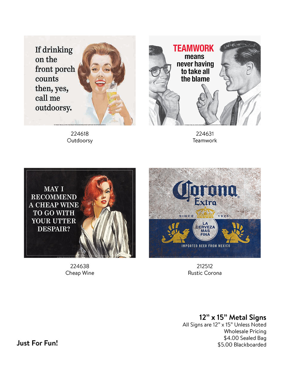 Metal Sign Catalog 2021 Pg4.jpg