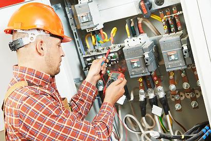 extinguisher inspection prescott az