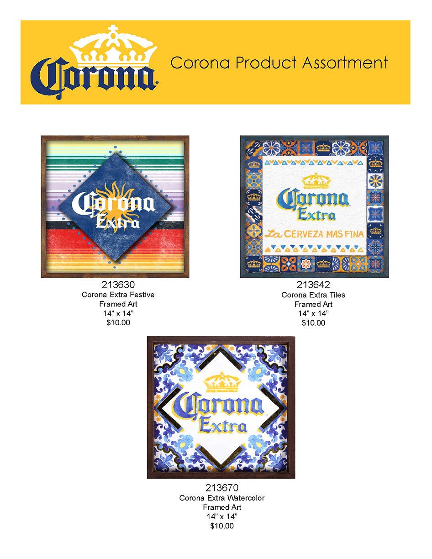 Corona Sell Sheet_ 2021_Page_04.jpg