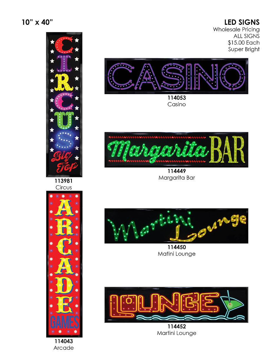 LED Bar Signs 2019_4.jpg