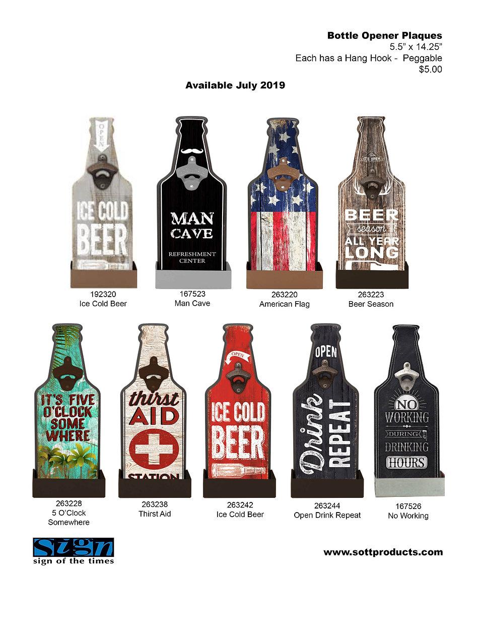 Bottle Opener Plaques_2019 2.jpg