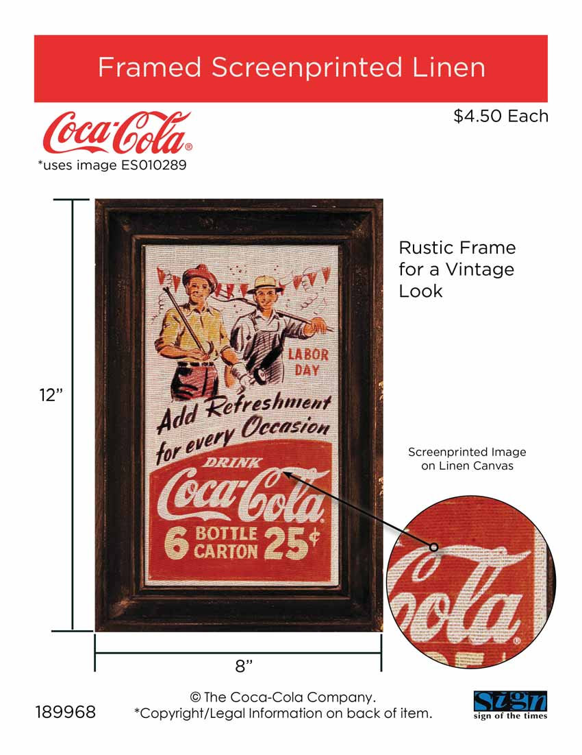 Coca Cola Sell Sheets_Page_14.jpg