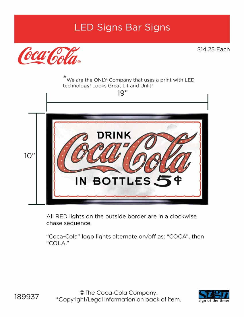 Coca Cola Sell Sheets_Page_07.jpg
