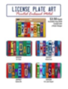 KT_License Plates_SellSheet.jpg