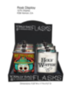 Flasks_SellSheet_Page_1.jpg