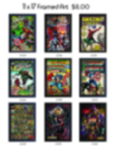 Poster Catalog_Page_3.jpg