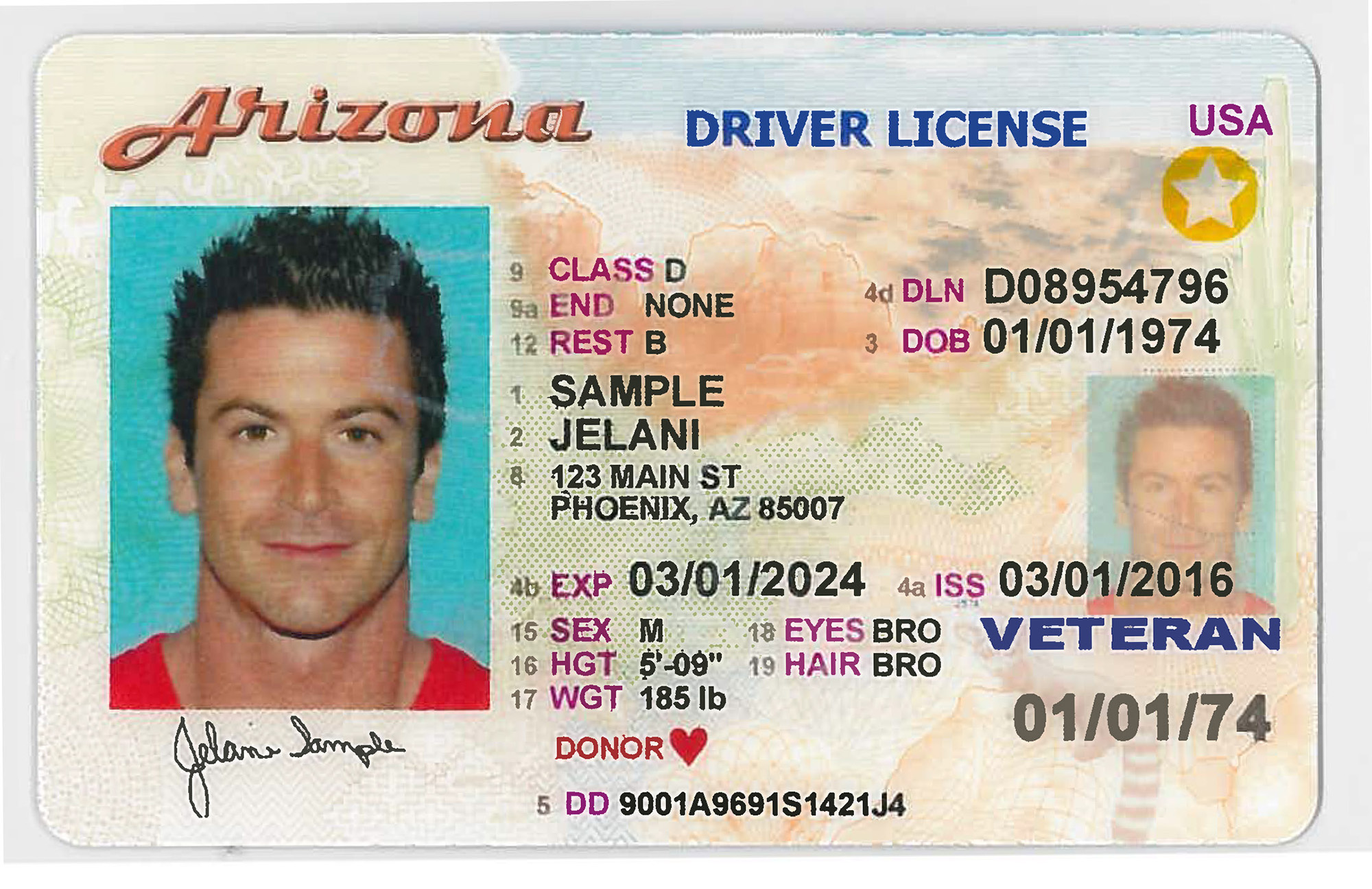 Current Tags Until Air Mvd Titles Licenses Driver Arizona For Are Ids Oc Power - More Offices Valid And Travel