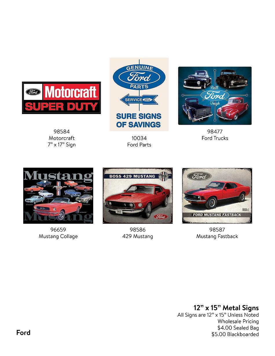 Metal Sign Catalog 2021 Pg9.jpg