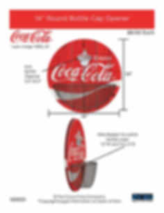 Coca Cola Sell Sheets_Page_03.jpg