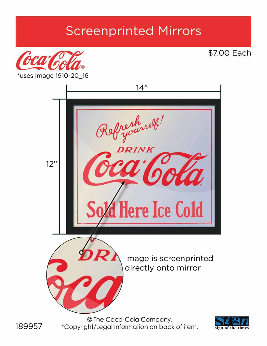 Coca Cola Sell Sheets_Page_10.jpg