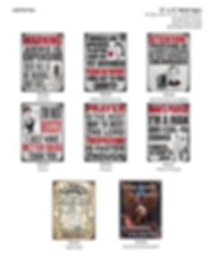 Metal Signs_Updated 2019_Sell Sheet15.jp