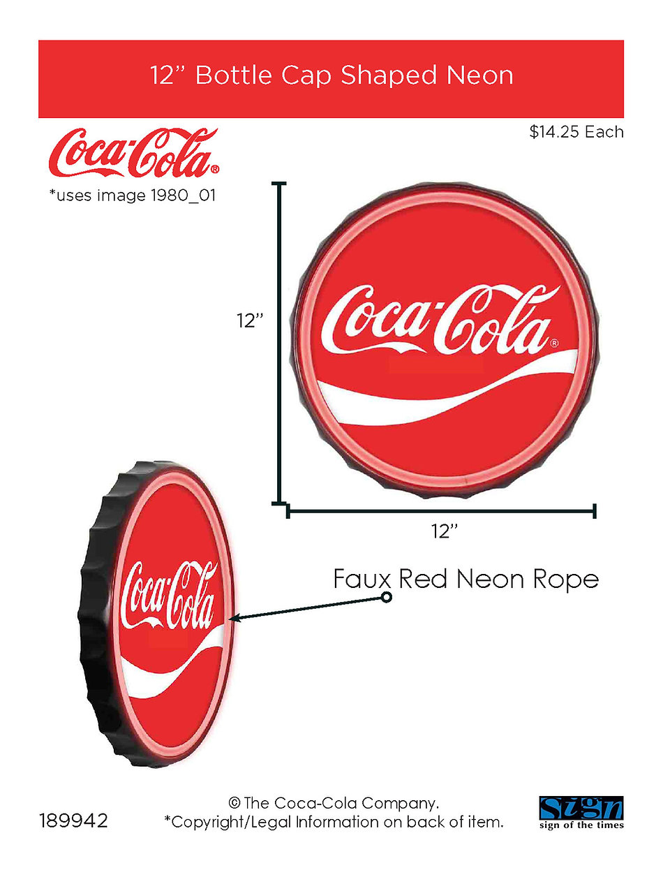 Coca-Cola_Sell Sheet_email_Page_01.jpg