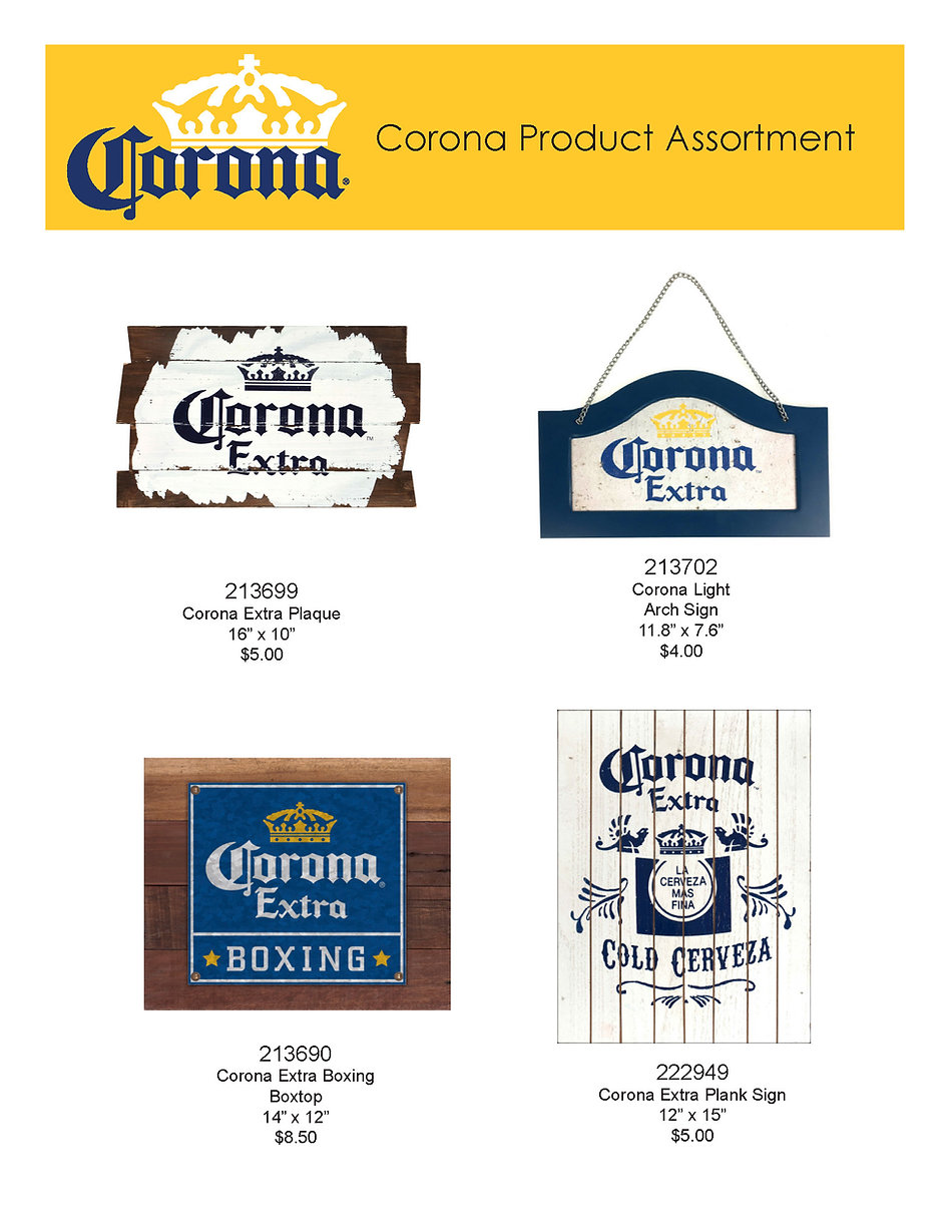 Corona Sell Sheet_ 2021_Page_06.jpg