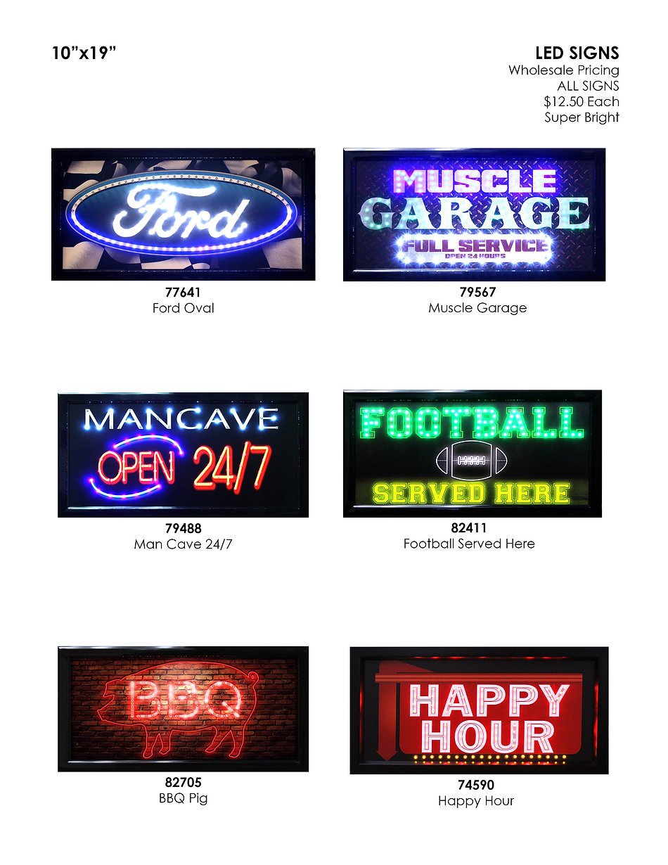 LED Bar Signs 2019_2.jpg