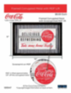 Coca Cola Sell Sheets_Page_06.jpg