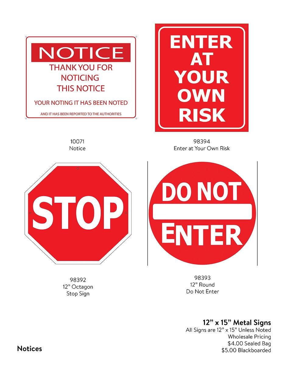 Metal Sign Catalog 2021 Pg19.jpg
