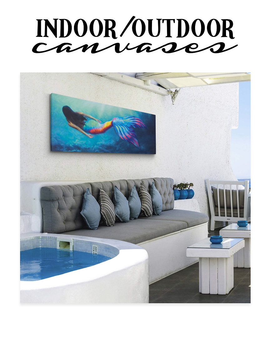 Outdoor Canvases_Page_1.jpg