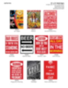 Metal Signs_Updated 2019_Sell Sheet18.jp