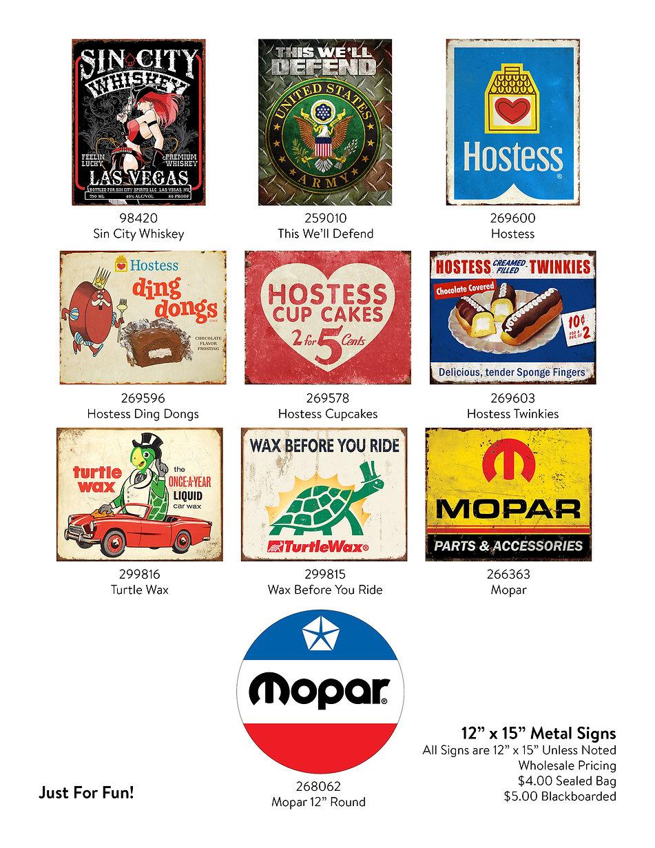 Metal Sign Catalog 2021 Pg2.jpg