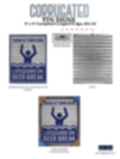 Corrugated Tin Signs Sell Sheet__Page_1.