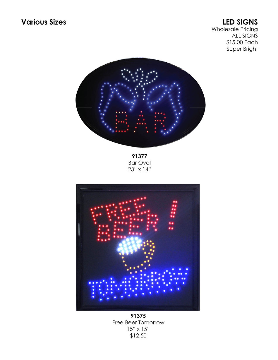 LED Bar Signs 2019_6.jpg
