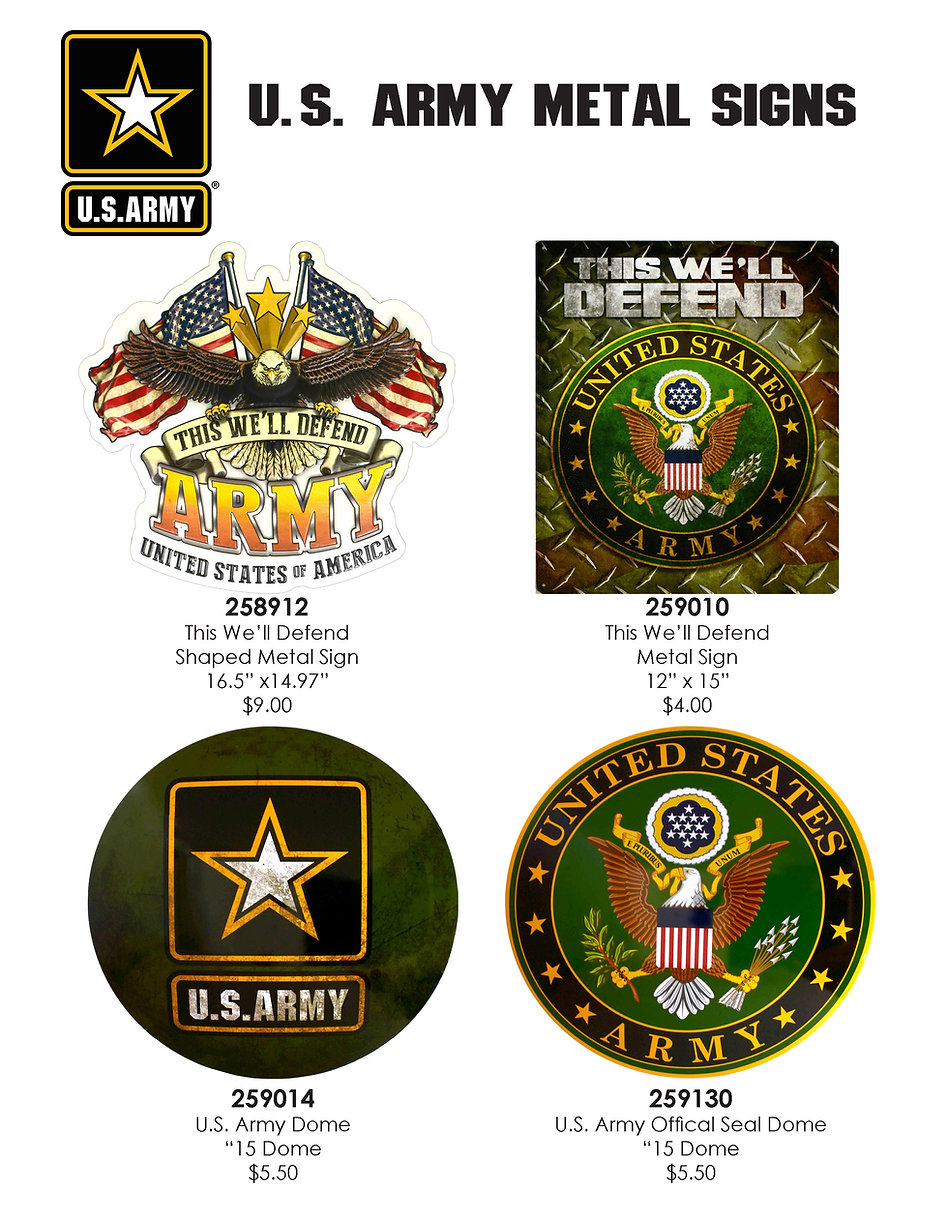 Army Sell Sheet_2021_Page_1.jpg