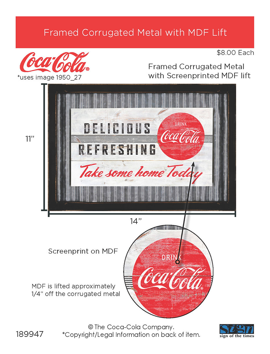 Coca-Cola_Sell Sheet_email_Page_06.jpg
