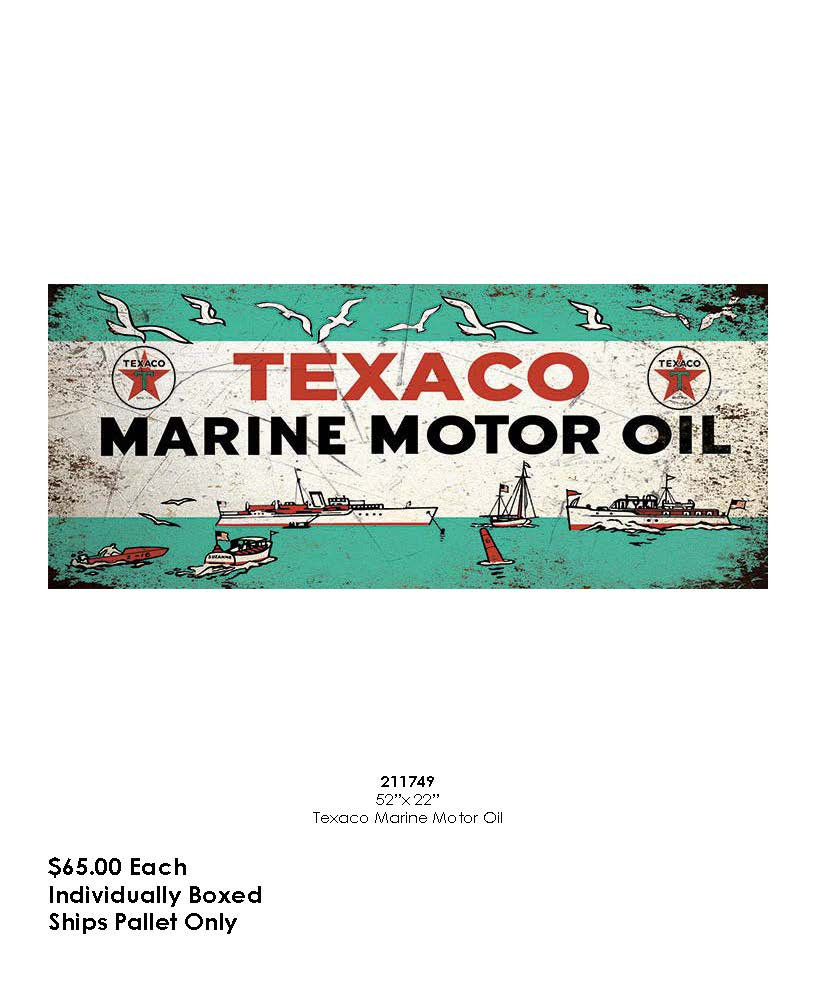 Large Metal Signs Sell Sheet_2019_Page_2
