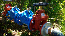 Best Backflow Prevention and Certification