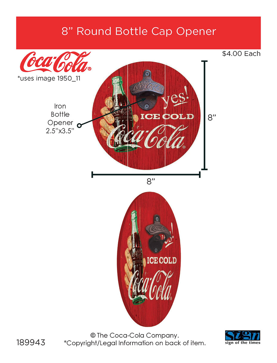 Coca-Cola_Sell Sheet_email_Page_04.jpg